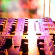 Hire Mobile DJs in Bedford